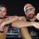 The-Latest-News-on-the-Fury-Wilder-III-Blunder