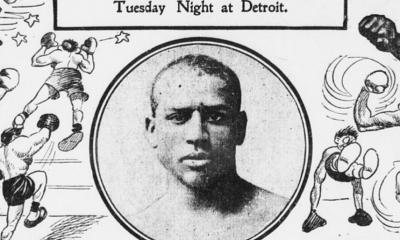 Every-Joe-Gans-Lightweight-Title-Fight-Part-8-Willie-Fitzgerald