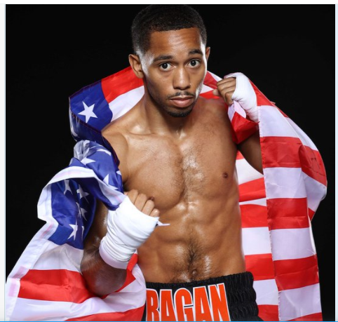 USA-Olympic-Boxing-Team-Sputters-After-a-Strong-Start