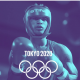 The-Gold-Medal-Drought-for-the-US-Olympic-Boxing-Team-is-Expected-to-Continue