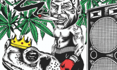 Boxing-Odds-and-Ends-The-NSAC-Takes-a-Mellow-Approach-to-Weed-and-More