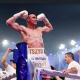 Tim-Tszyu-Continues-His-Wave-of-Destruction-Blasts-Out-Late-Sub-Steve-Spark