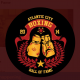 Atlantic-City-Boxing-HOF-Weekend-Becoming-a-Staple-for-the-City
