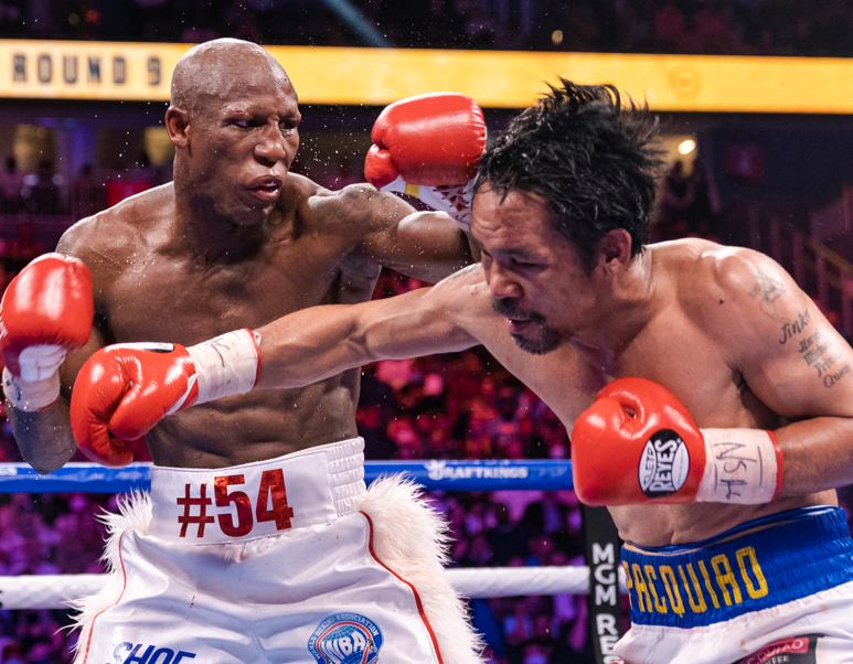 The-Hauser-Report-The-End-Game-for-Manny-Pacquiao