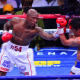 Fast-Results-from-Las-Vegas-Yordenis-Ugas-Upsets-Manny-Pacquiao