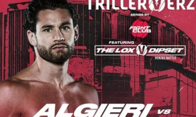 The-Hauser-Report-Triller-at-Madison-Square-Garden