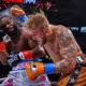 Jake-Paul-Defeats-Former-UFC-Champ-Tyron-Woodley-Amanda-Wins-Too