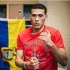 Boxing-Odds-and-Ends-The-Covid-Scourge-Strikes-Again-and-the-Tattered-WBA