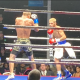 Not-One-but-Two-Scions-of-Royal-Boxing-Families-Turned-Pro-on-Aug-14