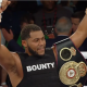Fast-Results-from-the-Big-Apple-Hunter-Bombs-Out-Wilson-Algieri-Wins-Too