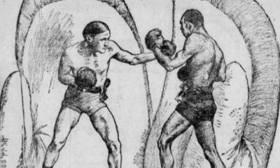 Every-Joe-Gans-Lightweight-Title-Fight-Part-9-Jimmy-Britt