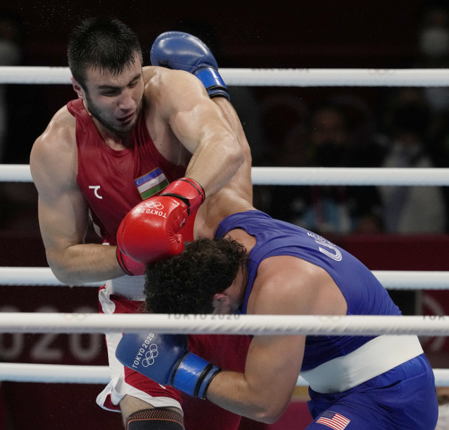 Boxing-Odds-and-Ends-An-Olympic-Recap-and-a-Repulsive-Scorecard