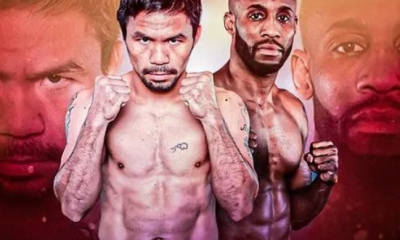 The-Official-TSS-Pacquiao-Ugas-Prediction-Page
