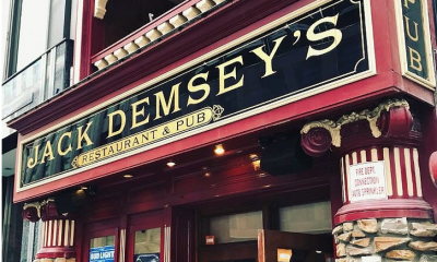 Jack-Demsey's-A-TSS-Classic-from-the-pen-of-Springs-Toledo