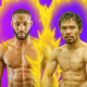 Pacquiao-vs-Spence-Jr-is-Off-Yordenia-Ugas-is-Manny's-New-Opponent