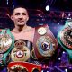 Boxing-Odds-and-Ends-Notes-on-Teofimo-Lopez-Manny-Pacquiao-and-Jarvis-Astaire