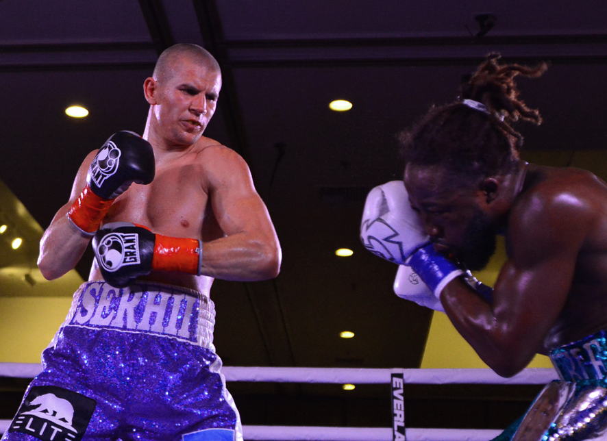 Serhii-Bohachuk-Gets-20th-KO-Win-Plus-Undercard-Results-from-Montebello