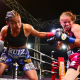Adelaida-Ruiz-Grabs-WBC-Silver-Title-in-Pico-Rivera-and-More