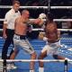 A-Big-Upset-in-London-as-Oleksandr-Usyk-Outclasses-Anthony-Joshua