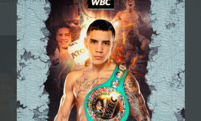 The-Hauser-Report-Oscar-Valdez-Phentermine-and-the-Larger-Issue