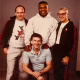 Mike-Tyson-Was-a-Thunderbolt-and-Steve-Lott-Was-Caught-Up-in-the-Storm