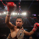 Nothing-Lasts-Forever-Not-Even-Manny-Pacquiao's-Exquisite-Boxing-Career