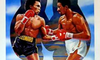 40-Years-Ago-This-Week-Sugar-Ray-Leonard-TKOs-Thomas-Hearns-in-an-Instant-Classic