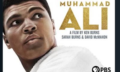 The-Hauser-Report-Ken-Burns-Explores-Muhammad-Ali