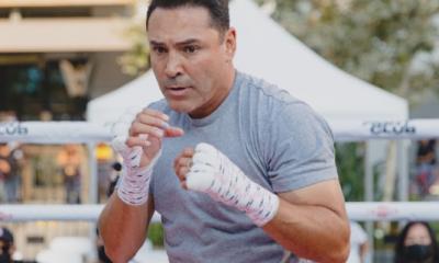 Oscar-De-La-Hoya-Hospitalized-for-Covid-Evander-Holyfield-Ready-to-Rumble