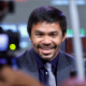 Thanks-for-the-Memories-Manny-Pacquiao-Announces-His-Retirement