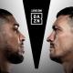A-Cornucopia-of-Heavyweights-Joshua-Usyk-in-the-Vanguard
