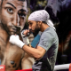 Tal-Singh-Aspires-to-Become-the-First-Sikh-to-Win-a-World-Boxing-Title
