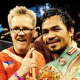 Avila-Perspective-Chap-153-Manny-at-the-Olympic-and-More
