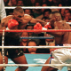 25-Years-Ago-This-Week-Tyson-KOs-Seldon-in-the-Overture-to-an-Assassination