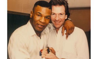 The-Year-1988-Was-A-Fateful-Year-in-the-Lives-of-Mike-Tyson-and-Steve-Lott