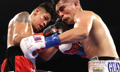 Emanuel-Navarrete-Retains-WBO-Featherweight-Title-in-a-San-Diego-Firefight