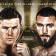 Boxing-Odds-and-Ends-Notes-on-Canelo-Plant-Probellum-and-Adrien-Broner