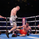 Results-from-Liverpool-Liam-Smith-TKOs-Fowler-Plus-Undercard-Results