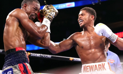 Fast-Results-from-Atlanta-Where-Shakur-Stevenson-Turned-in-a-Masterful-Performance