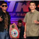 Avila-Perspective-Chap-156-A-World-Title-Fight-in-San-Diego-and-More