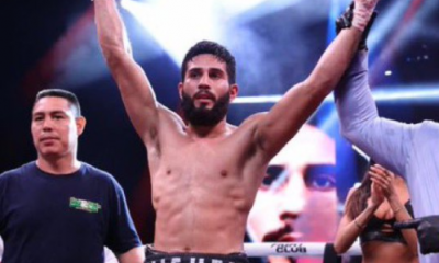 Miguel-Madueno-Scores-His-12th-Straight-Knockout-at-Ontario-Calif