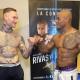 Oscar-Rivas-is-Boxing's-First-Bridgerweight-Champ-Tops-Spunky-Ryan-Rozicki