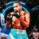 Results-from-Tampa-Harold-Calderon-Survives-Bite-to-Become-Undefeated
