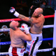 Undercard-Results-from-Las-Vegas-Helenius-Kownacki-and-More