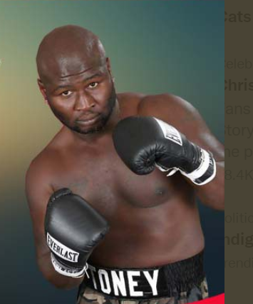 Avila-Perspective-Chap-155-James-Toney-and-More