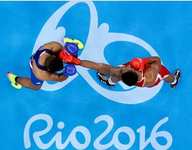 AIBA-Confirms-Corruption-at-2016-Rio-Olympics-in-Other-News-Water-is-Wet