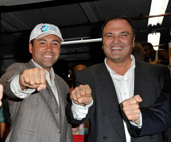 Boxing-Odds-ans-Ends-Richard-Schaefer-Returns-and-a-Bare-Knuckle-Fatality