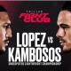 Triller-Fight-Club-Boxing's-Keystone-Kops