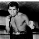 A-Snapshoy-of-Hall-of-Fame-Boxer-Tony-DeMarco-Who-Has-Passed-Away-at-Age-89