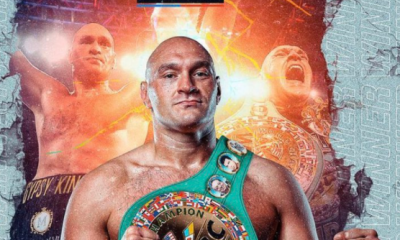 Boxing-Scribes-Take-to-Twitter-to-Celebrate-the-Fury-Wilder-Fight